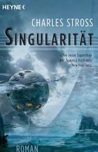 Singularit  t PDF