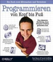 Programmieren von Kopf bis Fu   PDF
