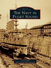 The Navy in Puget Sound
