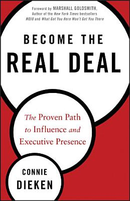 Become the Real Deal