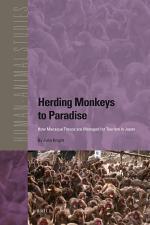 Herding Monkeys to Paradise