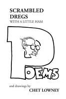 Scrambled Dregs with a Little Ham PDF