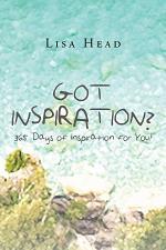 Got Inspiration? 365 Days of Inspiration for You!