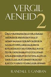 Aeneid 2