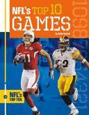 Nfl's Top 10 Games