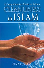 Cleanliness In Islam