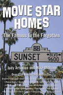 Movie Star Homes PDF