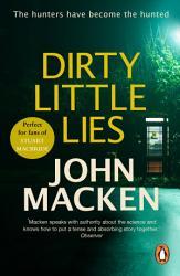 Dirty Little Lies Book PDF