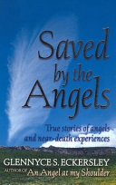 Saved By The Angels