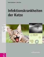 Infektionskrankheiten der Katze PDF
