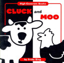 Cluck And Moo Book PDF