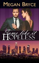 Some Like It Hopeless Book PDF