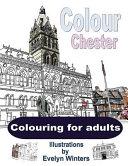 Colour Chester