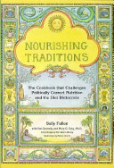 Nourishing Traditions Book