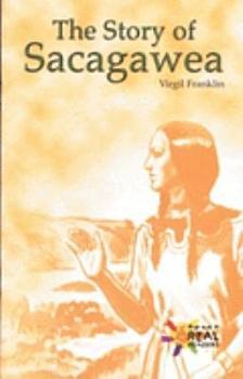 The Story of Sacagawea PDF