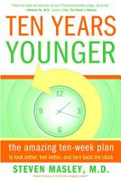 Ten Years Younger PDF