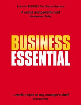 BUSINESS Essential PDF