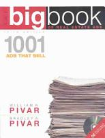 Big Book of Real Estate Ads PDF