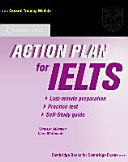 Action Plan for IELTS  General Training Module  Student s Book PDF