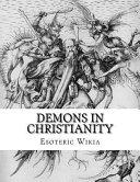 Demons in Christianity