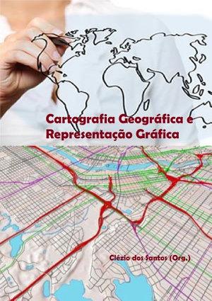 Cartografia Geogr  fica E Representa    o Gr  fica PDF