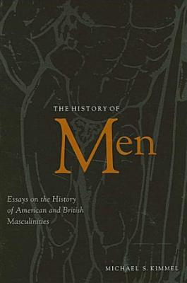 History of Men  The