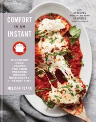 Comfort In An Instant Book PDF