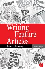 Writing Feature Articles PDF