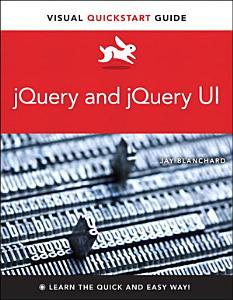 jQuery and jQuery UI PDF