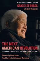 The Next American Revolution PDF