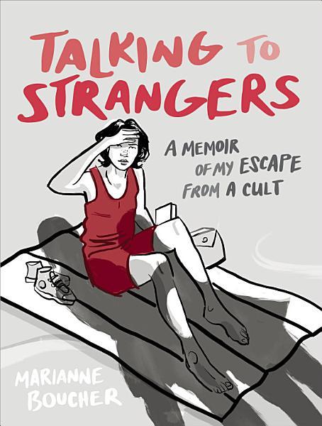 Download Talking to Strangers Book