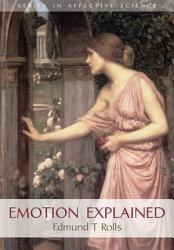 Emotion Explained Book PDF