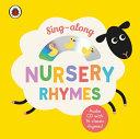 Sing Along Nursery Rhymes PDF