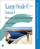 Large-scale C++.