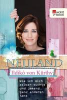 Neuland PDF