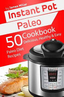 Instant Pot Paleo Book PDF