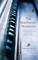 The Beethoven Obsession PDF