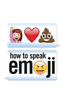 How to Speak Emoji PDF