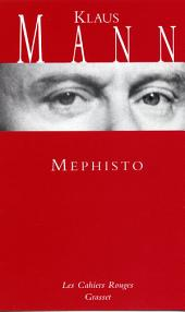 Mephisto: (*)