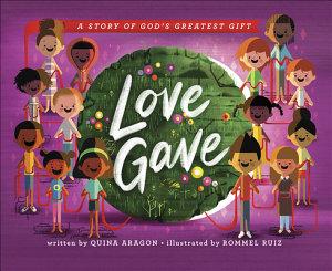 Love Gave