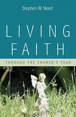 Living Faith PDF