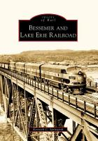 Bessemer and Lake Erie Railroad PDF