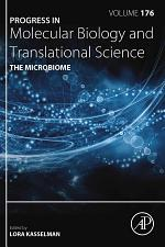 The Microbiome