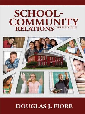 School community Relations PDF