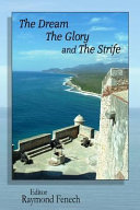 Download The Dream The Glory and The Strife Book