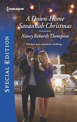A Down Home Savannah Christmas