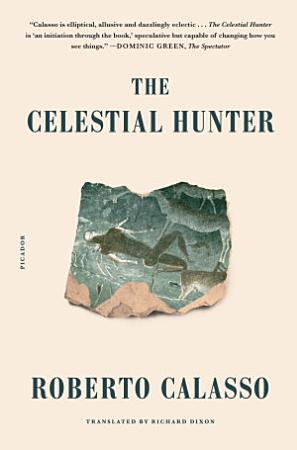 The Celestial Hunter PDF