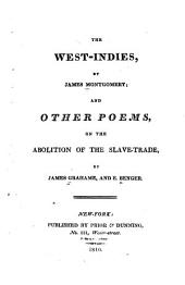 The West-Indies