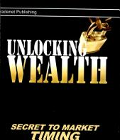 Unlocking Wealth PDF