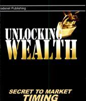 Unlocking Wealth: Secret to Market Timing
